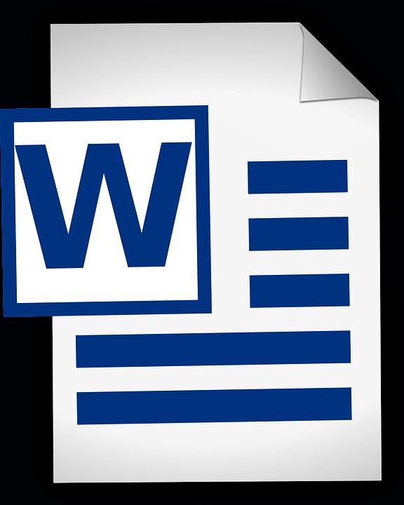 word-document-employee-scheduling