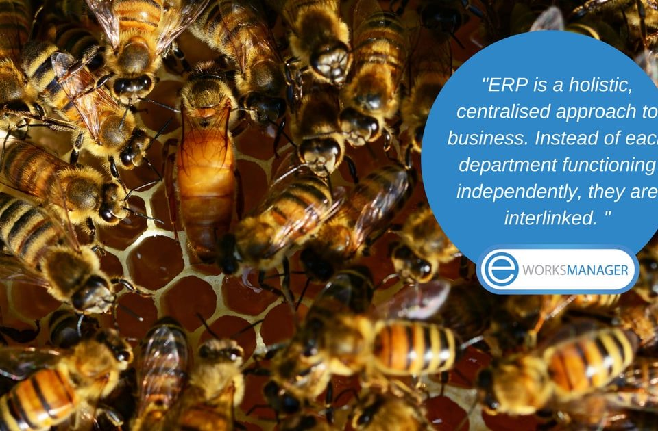 ERP-Streamlining-Process-and-Information
