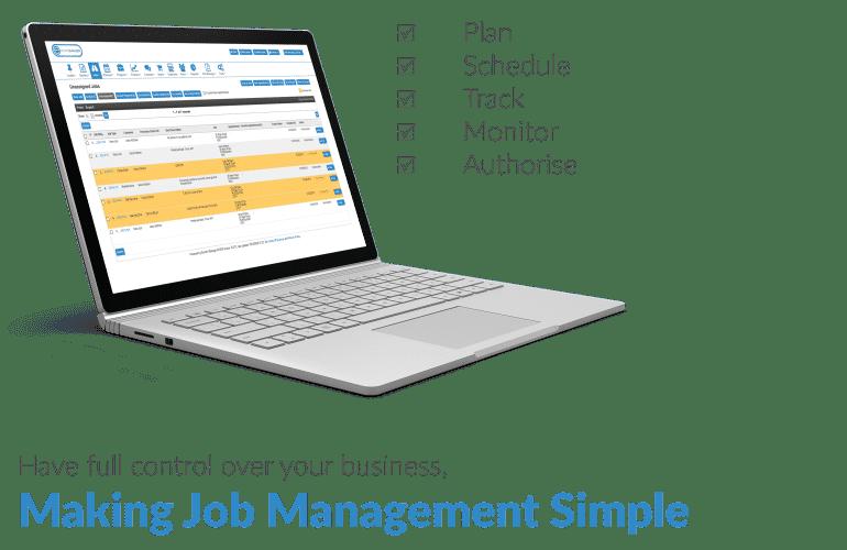 job-management-system
