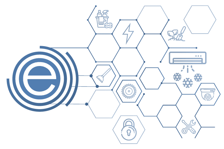 Enterprise Software - Connecting Contractors to Sub-Contractors