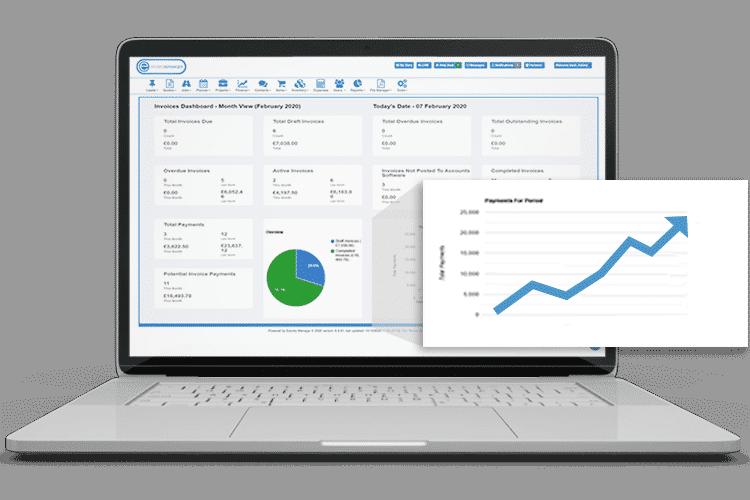 Route Optimisation Software - Increase profits