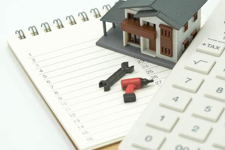 Property Maintenance Management Software