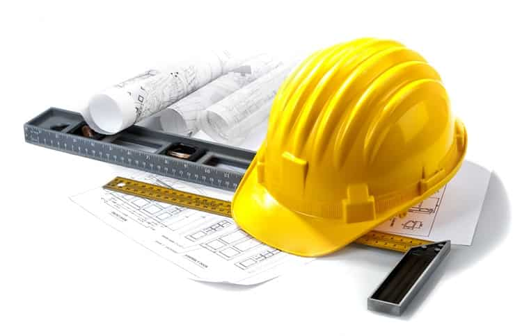 Construction Industry Scheme (CIS) and Reverse Tax